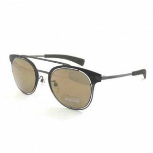 http://www.police.ne.jp/sunglasses/police-spl158m-r07g.html