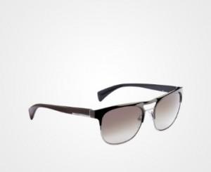 http://www.prada.com/ja/JP/e-store/man/sunglasses/fashion/product/SPR52Q_ESL3_F04M1.html