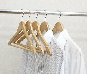 http://www.hanger.jp/fs/hanger/c/gr933