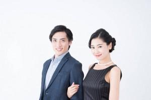 https://www.estnation.co.jp/items/womens/201603/#!/detail05