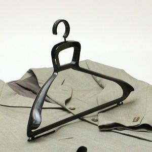 http://www.hanger.jp/shop/item/hanger/picture/goods/429_1_expand.jpg