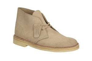 http://www.clarks.co.jp/product/26107881/