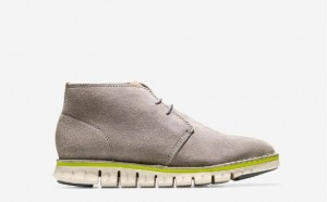 https://www.colehaan.co.jp/products/detail.php?product_id=1546&category_id=61&classcategory_id1=1153
