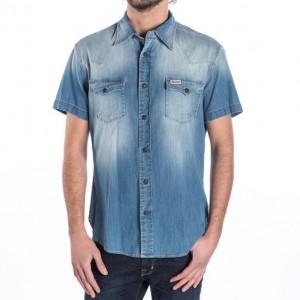 http://www.franklinandmarshall.com/jp/shirts/shirt-cotton-uni-short-SHMVA307ANS16-26.html