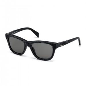 http://www.diesel.co.jp/collection/diesel/eyewear/eyewear_sunglasses_fw14_04