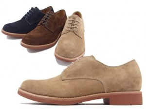 http://www.shoes-street.jp/shop/g/g58FRAH_____BEGS_235