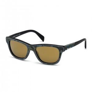 http://www.diesel.co.jp/collection/diesel/eyewear/eyewear_sunglasses_fw14_06