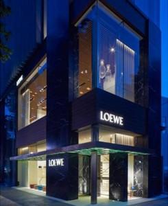 http://www.loewe.com/jp_ja//store-locator/
