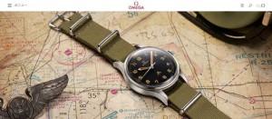 https://www.omegawatches.jp/ja/accessories/nato-straps/