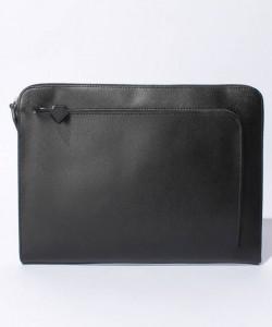 http://www.magaseek.com/product/detail/id_001305188-mc_L1T-rc_Recommend7-sb_1