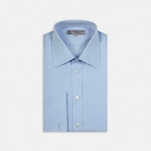 http://turnbullandasser.co.uk/shirt-bl-sea-island-cotton-plain-classic-fit-classic-t-a-collar-double-cuff-13?nosto=nosto-page-product2