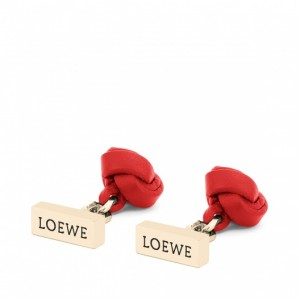 http://www.loewe.com/jp_ja/leather-button-cufflinks-red-gold-nappa-brass-111-25-700.html
