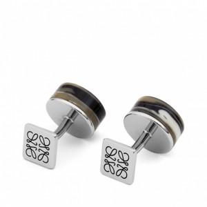 http://www.loewe.com/jp_ja/round-cufflink-with-anagram-smoke-grey-111-09-794.html