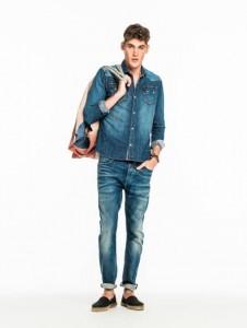 https://www.scotch-soda.com/global/en/men/shirts/denim-shirts/sawtooth-shirt/128094.html?cgid=1129&dwvar_128094_color=dessin%20B&start=6