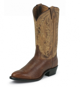 https://www.tonylama.com/footwear/men/collections/americana/7938