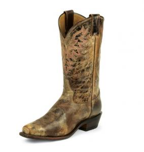 https://www.tonylama.com/footwear/men/collections/americana/7978