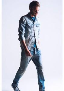http://www.denhamthejeanmaker.com/men/tops/outerwear/amsterdam-japan-my-favorite-jacket_indigo_6710.html
