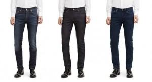 http://www.acnestudios.com/jp/en/shop/men/jeans.html