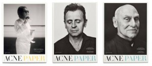http://www.acnestudios.com/jp/en/shop/men/acne-paper.html