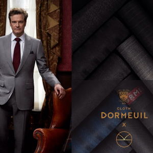 https://www.instagram.com/p/026NK6ATEH/?taken-by=dormeuil1842