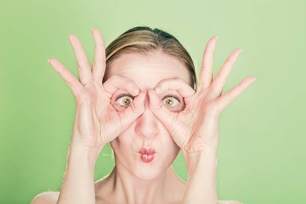 https://static.pexels.com/photos/4636/person-woman-eyes-face.jpg