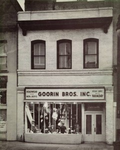 http://www.goorin.com/our-history/