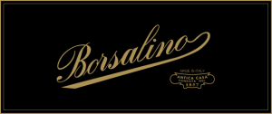 http://www.borsalino-japan.com/