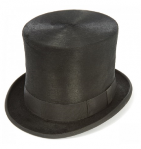 https://www.christys-hats.com/mens-hats/fur-taller-top-hat