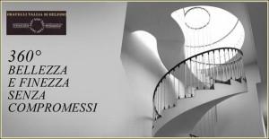 http://www.tallia-delfino.com/collezione-360