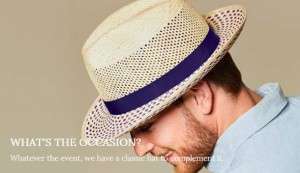 https://www.christys-hats.com/mens-hats?p=2