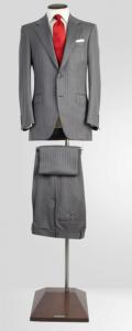 http://dormeuil.jp/boutique/gallery_suit_jk.html