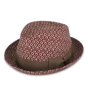 http://www.sorbatti.it/negozio/articolo.cfm?cat=cappelli&id=2559&tip=103
