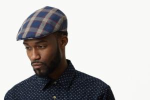 http://store.goorin.com/mens-hats/shapes/flatcaps/marco-dean-linen-flat-cap