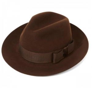 https://www.christys-hats.com/mens-hats/knightsbridge-fedora