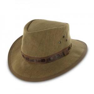 http://www.sorbatti.it/negozio/articolo.cfm?cat=cappelli&id=1654&tip=103