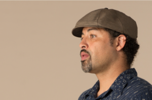 http://store.goorin.com/mens-hats/shapes/flatcaps/mr-cohen-linen-newsboy-cap