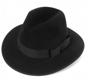 https://www.christys-hats.com/mens-hats/county
