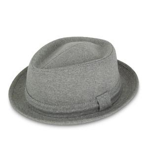 http://www.sorbatti.it/negozio/articolo.cfm?cat=cappelli&id=2085&tip=103