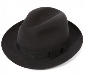 https://www.christys-hats.com/mens-hats/epsom-racing-trilby-hat