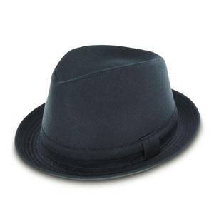 http://www.sorbatti.it/negozio/articolo.cfm?cat=cappelli&id=2076&tip=103