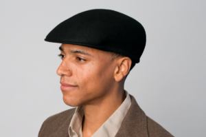 http://store.goorin.com/mens-hats/shapes/flatcaps/vino-dimata-wool-flat-cap