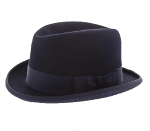 https://www.christys-hats.com/mens-hats/homburg-hat