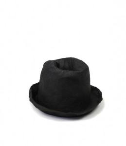 http://www.reinhardplank.it/product/hat-no-20/