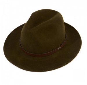 https://www.christys-hats.com/mens-hats/christys-crushable-safari