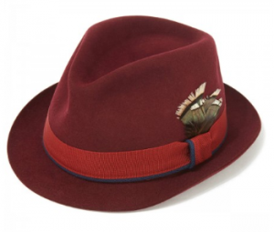 https://www.christys-hats.com/hove-snap-brim-trilby-red-wine-7798