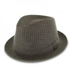 http://www.sorbatti.it/negozio/articolo.cfm?cat=cappelli&id=2138&tip=103