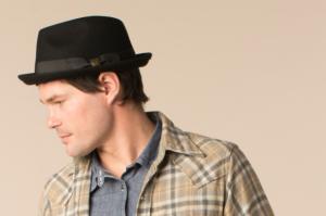 http://store.goorin.com/mens-hats/featured/signature-styles/good-boy-felt-fedora-hat