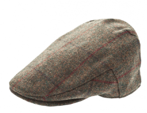 https://www.christys-hats.com/mens-hats/balmoral-tweed-pattern-z573