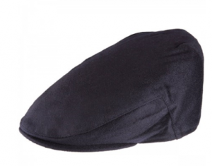https://www.christys-hats.com/mens-hats/balmora-cap-cashmere-navy