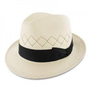 http://www.sorbatti.it/negozio/articolo.cfm?cat=cappelli&id=363&tip=103